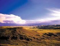© Douglas E Walker/Tourism Saskatchewan