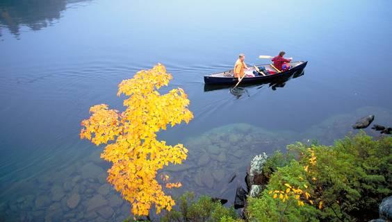 © Ontario Tourism